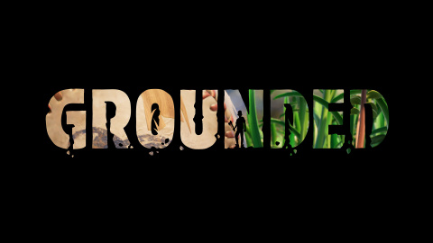 Grounded sur ONE