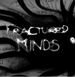Fractured Minds sur PS4