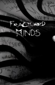 Fractured Minds sur ONE