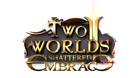 Two Worlds II : Shattered Embrace sur PC
