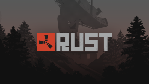 Rust sur Mac