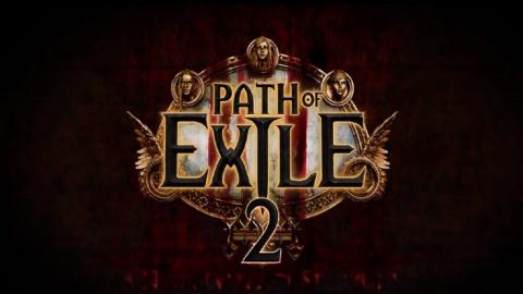 Path of Exile 2 sur PC