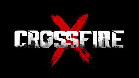 CrossfireX sur ONE