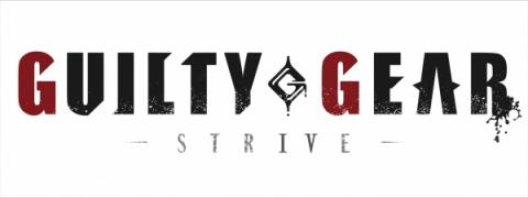 Guilty Gear : Strive