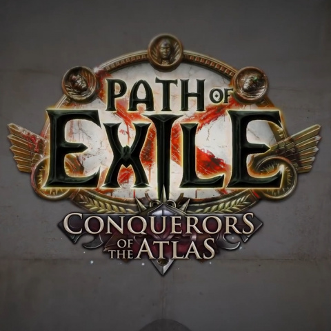 Path of Exile : Conquerors of the Atlas sur PC