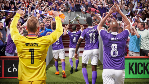 Football Manager 2020 : Un épisode qui atteint encore l'excellence
