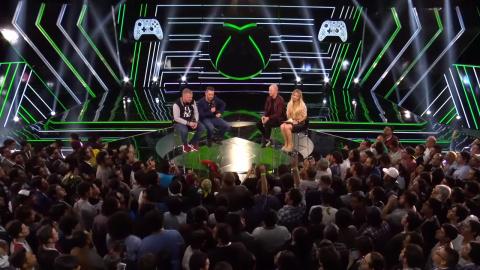 Jeux, Scarlett, services, Phil Spencer nous en dit plus sur l'avenir de Xbox