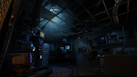 On fait le point sur... Half-Life Alyx : gameplay, nouveautés, fonctionnalités...