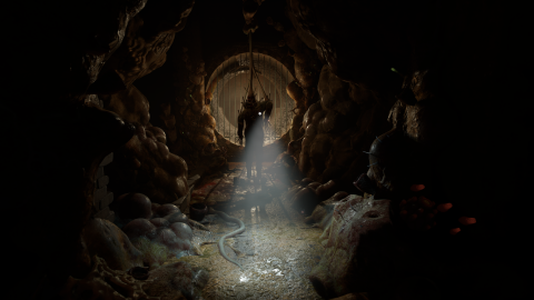 """Valve a """"des jeux en développement que nous allons annoncer"""", déclare Gabe Newell"""