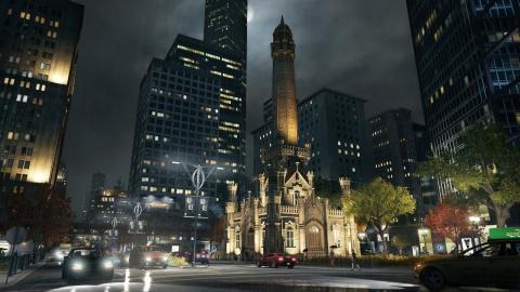 GTA 6 : Chicago, famille, diplomatie... Nos lecteurs expriment leurs envies et leurs idées