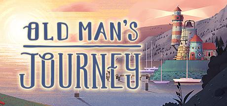 Old Man's Journey sur PC