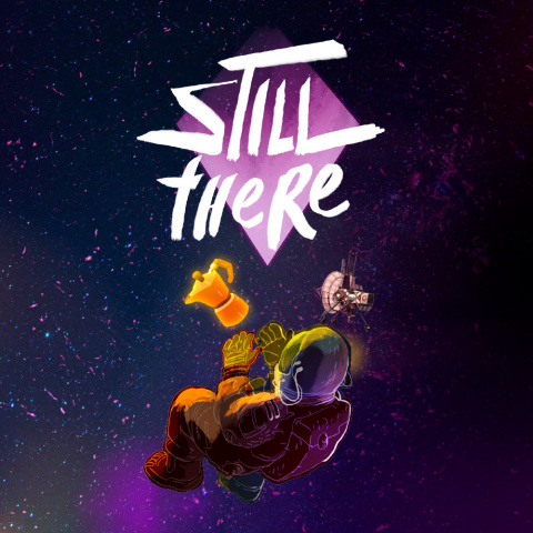 Still There sur Switch