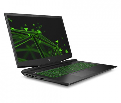 Black Friday : le PC Portable Gaming HP Pavilion 17 à -33%
