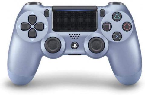 Black Friday PS4 : Les meilleures offres et promotions