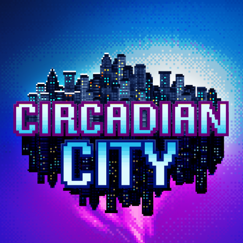 Circadian City Dreams sur PC