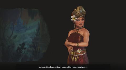 Civilization VI : Une adaptation solide sur PS4 et Xbox One