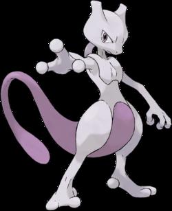 Pokémon GO, Terrakium : comment le battre et le capturer en raid ?