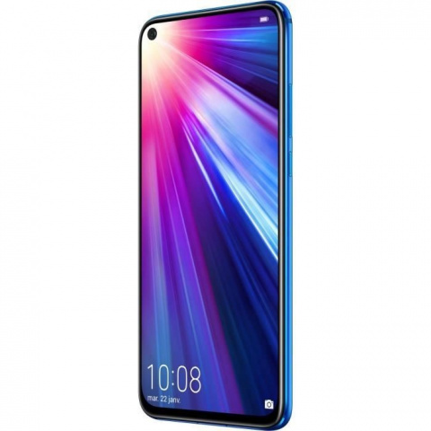 Black Friday : Le Smartphone Honor View20 (256 Go) à -46%