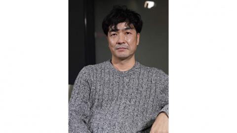 """Final Fantasy VII Remake : """"le prochain épisode est déjà en préparation"""""""