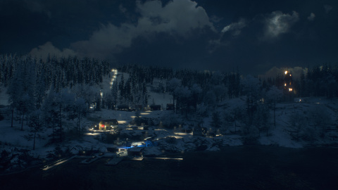 Generation Zero : Le premier DLC, Alpine Unrest, est disponible