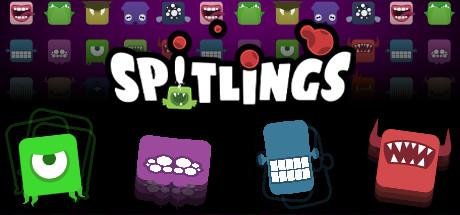 Spitlings sur PC