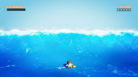 The Touryst – Exploration et réflexion intense pour des vacances réussies