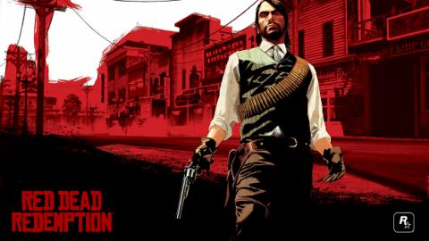 Red Dead Redemption, solution complète