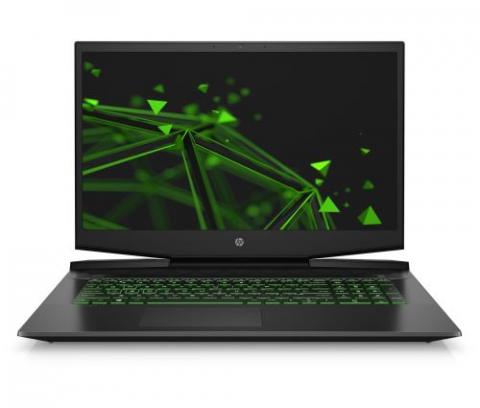Black Friday : Notre sélection de PC portables Gaming à partir de 799,99€