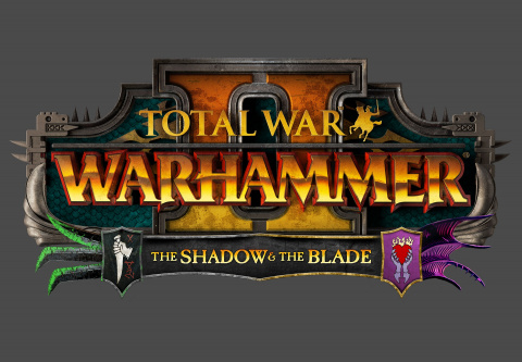 Total War : Warhammer II - The Shadow & The Blade sur PC