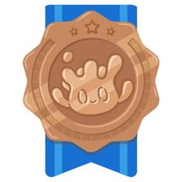 Pokémon Epée / Bouclier, médailles de Curry : tableau complet, réaliser les meilleurs Curry, notre guide