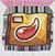 Pokémon Epée / Bouclier, Curry : les récompenses, liste complète