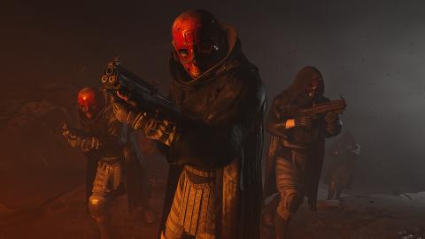 Ubisoft - Un chiffre d'affaires en baisse malgré le succès des jeux services