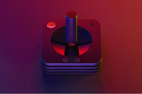 Atari VCS : La firme Tin Giant aurait engagé des poursuites contre Atari