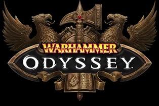 Warhammer Odyssey sur iOS