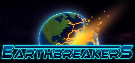 Earthbreakers sur PC