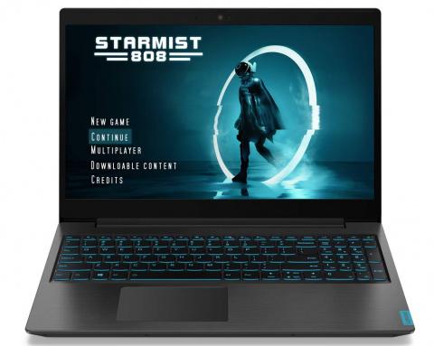 Cyber Monday : Notre sélection de PC portables Gaming à partir de 809€ disponibles chez amazon