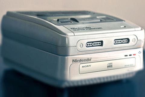 PlayStation : Retour sur son succès pour célébrer ses 25 ans