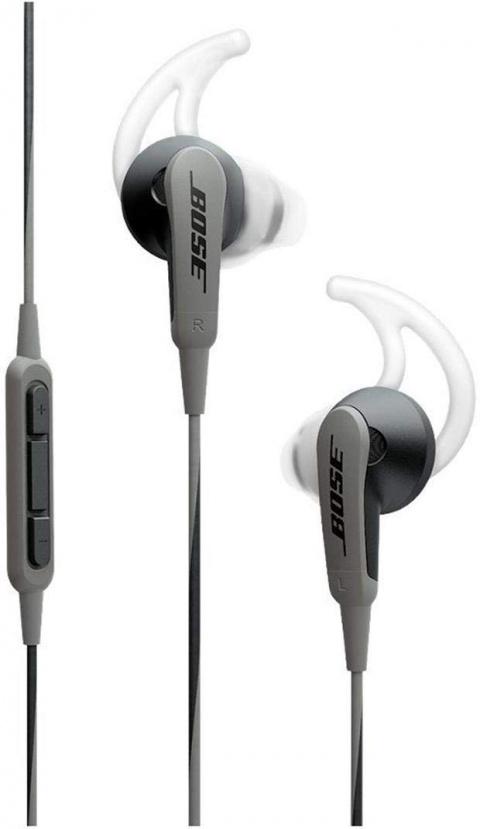 Cyber Monday : Notre sélection d'offres de la marque Bose à partir de 49,99€