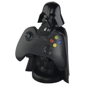 Cyber Monday : Prix fracassés sur les objets de collection Star Wars