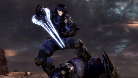 """Halo : The Master Chief Collection - 343 Industries tease """"un nouveau lieu et une nouvelle façon de jouer"""""""