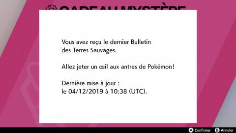 Pokémon Epée / Bouclier, Mewtwo Dynamax : où trouver le plus célèbre des légendaires ?