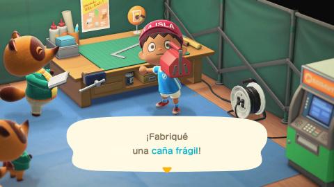 Quand Nintendo s'inspire... de Nintendo