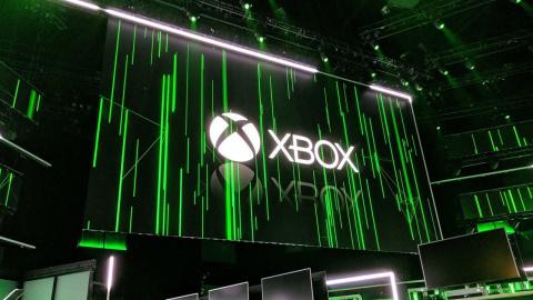 Quels sont les studios qui pourraient intéresser Microsoft pour sa Scarlett ?