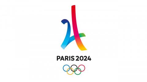 Jeu vidéo aux JO de Paris : « Le monde de l'Esport a du chemin à faire »