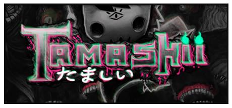 Tamashii sur PS4