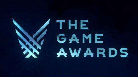 L'univers de League of Legends s'ouvre aux développeurs avec Riot Forge