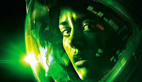 Alien : Isolation, la Switch s'offre son meilleur survival-horror