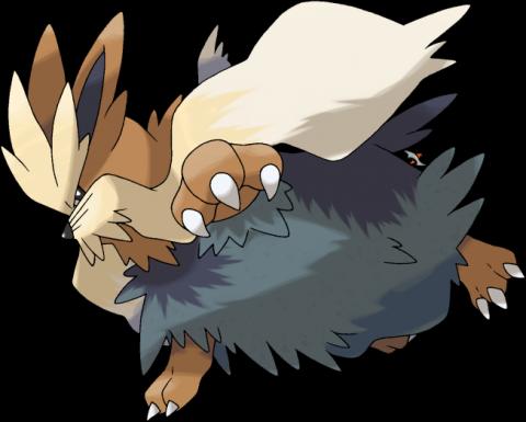 Pokémon Masters, Événement Légendaire : comment battre Giovanni et Mewtwo en Expert ?