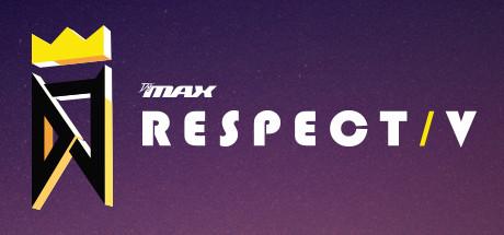 DJMax Respect V sur PC