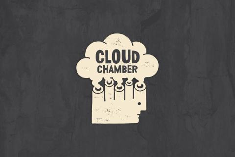2K Games prépare le retour de BioShock avec un nouveau studio, Cloud Chamber